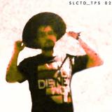 SLCTD_TPS   #02
