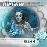 Ella G_Twilight Open Air Festival V.10 mix_October 2016
