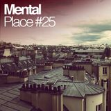 Mental Place #25