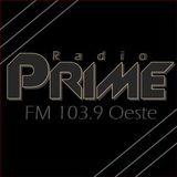 Programa 7 Radio Prime