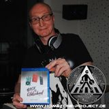 DJ OLDTRANCER @ 5 Jahre Back to Oldschool 1.0 @ Homezone 29.04.2018 > Radio Corax