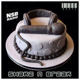 """Shake n Break"" with BootZ .... Birthday Edition! live on nsbradio.co.uk"