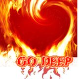 Go Deep 019 - DEEP DESIRE - February 2015 - Immoral Music - Harry The Greek Costas - DWR