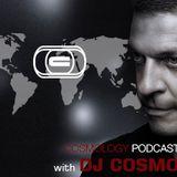 Cosmology Episode 196