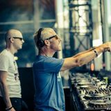 Above & Beyond & Funkagenda - Group Therapy Radio 079 (2014-05-16)