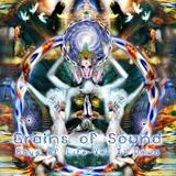 Grains of Sound (Ambient)