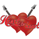 Heart to Heart on Audio Planet