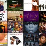 30 years of rnb