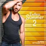September 2018 Mix | Endless Summer 2