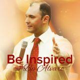 Be Inspired Thursday 02.08.18