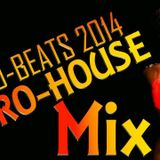 The Best Afro House of 2014 Pt.1