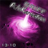 Griff - ReInKarmation 13-10