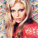 Flanger Vs Nancy Sinatra - Full on Nancy