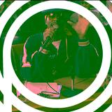 PT5 [silent disco] - Washington, DC - Howard University Homecoming 10.03.15 (live)