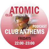 Atomic #Club Classics