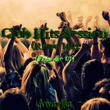Awayda - Club Hits Session (Retro 140) (Episode 01)
