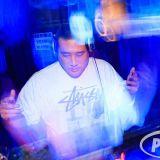 DJ Flash-Best Of Club 915 2017 (DL Link in the Description)
