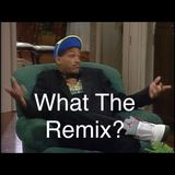Trick Vic - What The Remix?