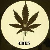Chronic Dubs Ep5 w/ BOMB HANKS