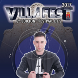J-Stylerz @ Villafest 2017