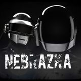 SetJp - Nebrazk - Hardstyle