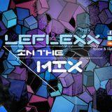 Le MIx LeFlexx #5 || Electro House