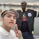 NONSTOP- Sơn Tùng M-TP HÃY TRAO CHO ANH ft. Snoop Dogg 2019 ( Đạt MONKEY  Fix )