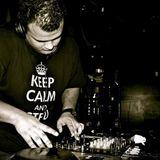 DJ STORM'S EXPLOSIVE GYM MIX