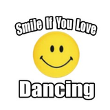 Smile Up & Dance (episode 012)