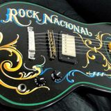 rock argentino remix