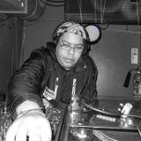 dj sollace dancehull fyah blazzz mixs.