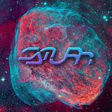 Star Power Mix [June 13, 2012]