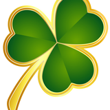 THE TIME WARPED HOUR 3/17/16; BILL MURPHY ON A ST. PATRICK'S DAY SPECIAL