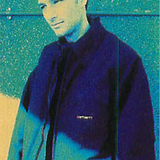 BBC's Essential Mix -  Man With No Name 1998