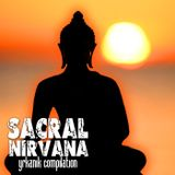 #037 Socral Nirvana [mixed by Юrkanik] 2009