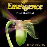 Emergence - NYE 2014