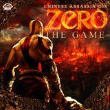 ZERO THE GAME (PREVIEW)
