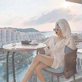 #New Việt Mix #TOP1 - TÂM TRẠNG NHẤT BXH ( Tránh Duyên ft Từng Yêu ) - Tôm Càng Xanh  On The Air