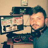 Romyyca89@Night Party Mix 2015_Vol.11_19.09.2015