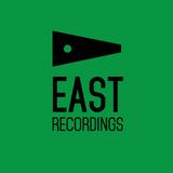 East Recordings Showcase
