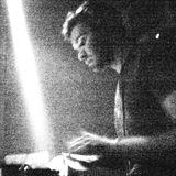 Ludwig Rausch Midnight Jam