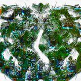 Disco Tomita Remastered 2013