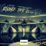 LIMOGES TAPE VOL 1 - HIP-HOP PART (Mixed By Dj Kdafi)