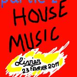 house music mix part2