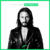 AXTPC010 - Axtone Presents: Bob Sinclar