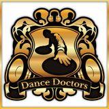 Dance Doctors Old School Hip Hop Sampler