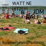 Dance With Me - Watt ne Hitze!