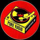 ~PURE~ RADIO MIX Okt 2012