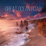 GREAT OCEAN ROAD (7th December, 2018)