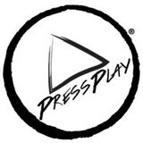 Just Press Play Vol. 7